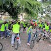 Biciclettata_Torbole_2014_30.jpg