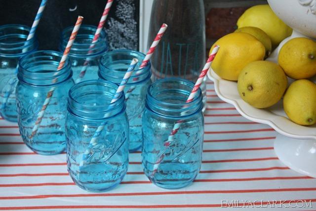 blue-mason-jars
