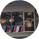 New Razor Blade Barber Shop