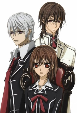 [large][AnimePaper]scans_Vampire-Knight_nat(0.69)__THISRES__250024