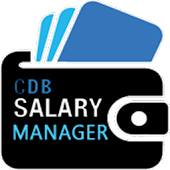 CDB Salary Manager