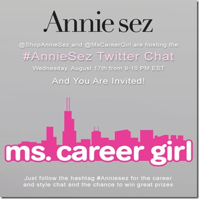 Ms-Career-Girl-FB-Banner