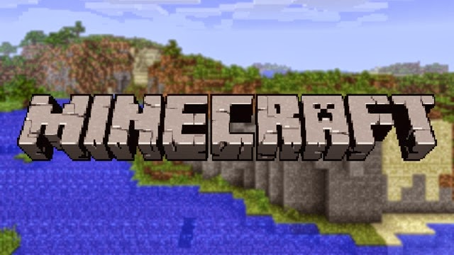 MINECRAFT POCKET EDITION version 0.11.0 Free Download For Android
