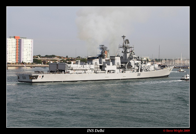 Delhi-Class-Destroyer-INS-Delhi-D61-Indian-Navy-02