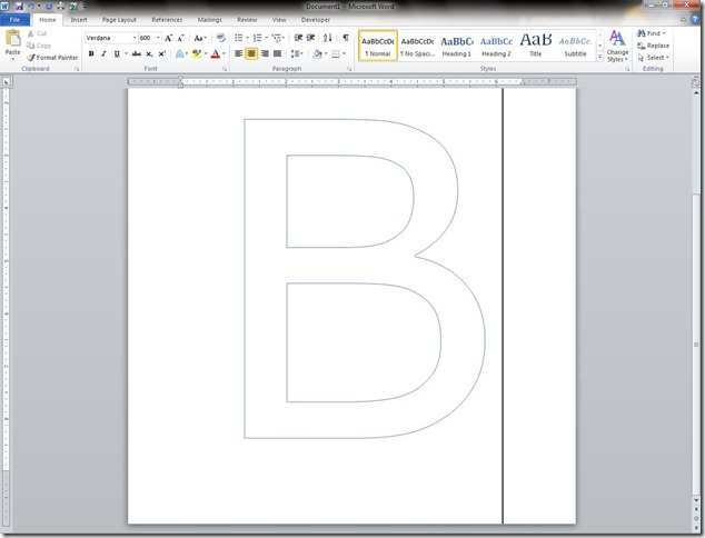 letter-b_thumb1 Crayon Letter E Template on crayon colors template, crayon friendship template, crayon art template, crayon writing template, crayon yellow template,