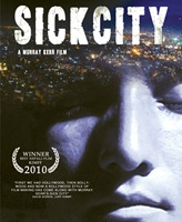 sick city nepali film