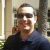 Ali Nikravesh
