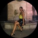 Nina 2018_2019_BAC CO A_FOIS