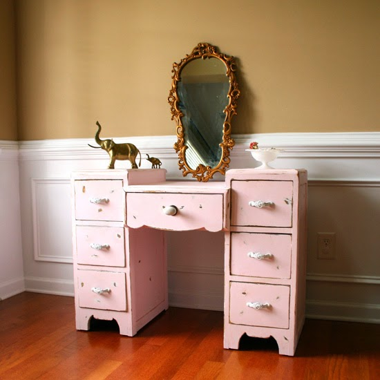 rosa-vintage-na-decoracao-como-fazer.jpg