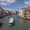 Venezia_2C_100.jpg