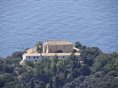 06. Manastirea Palokastrita.JPG