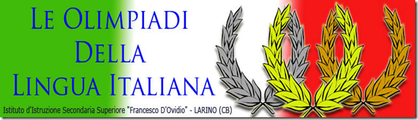olimpiadi-lingua-italiana-universita-molise
