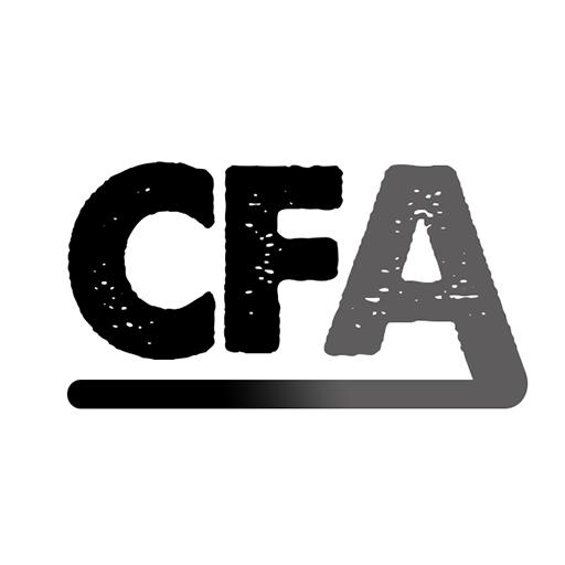 CF Artax LOGO-APP點子