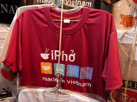 44. I Pho Vietnam.JPG