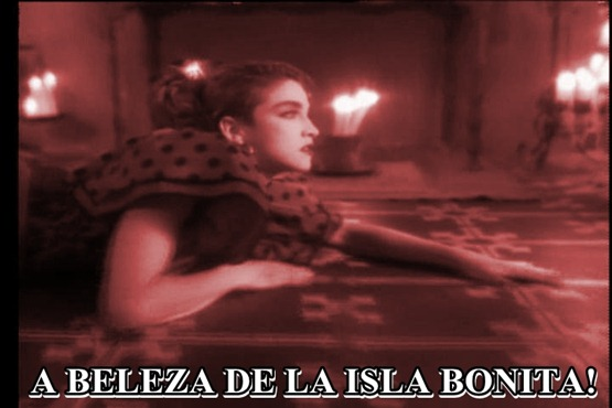 madonna-la-isla-bonita-number-one-in-1987