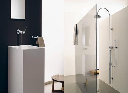 baños-modernos-baños-de-diseño