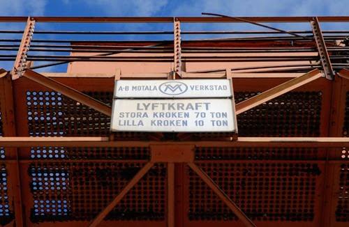 Dejtingsajt Zoo Jmtland unam.net