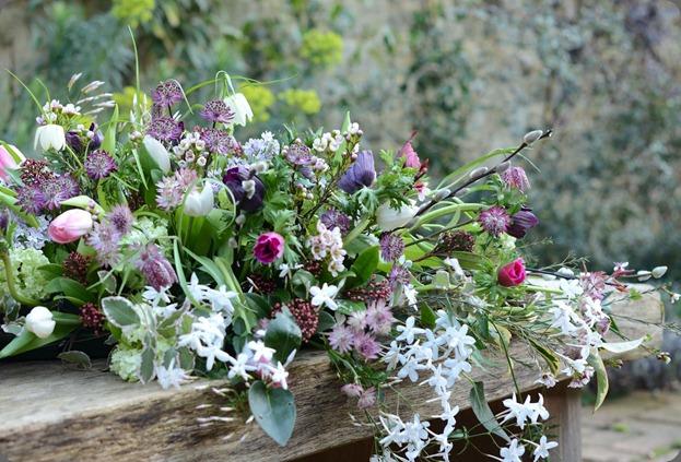 funeral DSC_0647 Spriggs Florist