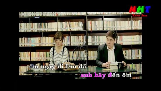 Karaoke Việt Nam Chọn Lọc New