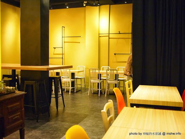 【食記】台中LOPHIL'S PASTA菲淇士義式廚房@北區一中街商圈 : 非歧視,低消是你的寶貴時間!平價高水準,Q彈實在的義大利麵 北區 區域 午餐 台中市 披薩 晚餐 義式 飲食/食記/吃吃喝喝 麵食類