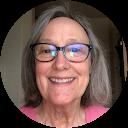 Elaine Sorensen reviewed Northwest Auto Group