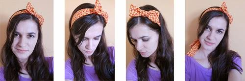 diy-como-fazer-faixa-cabelo-22.jpg