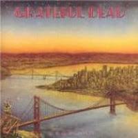Dead Set (Live)