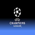 Champions League Final LWP