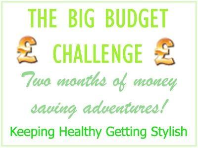 big budget buttonbig