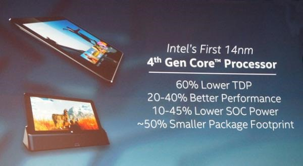 intel_core_m_processor_announcement_computex_slide