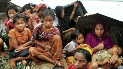 Rohingya_people