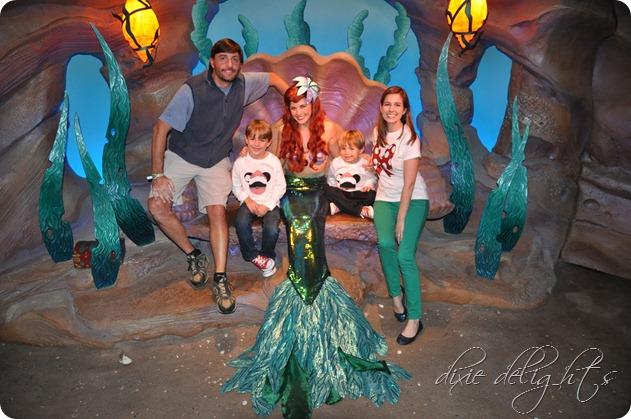 Disney December 2012 524