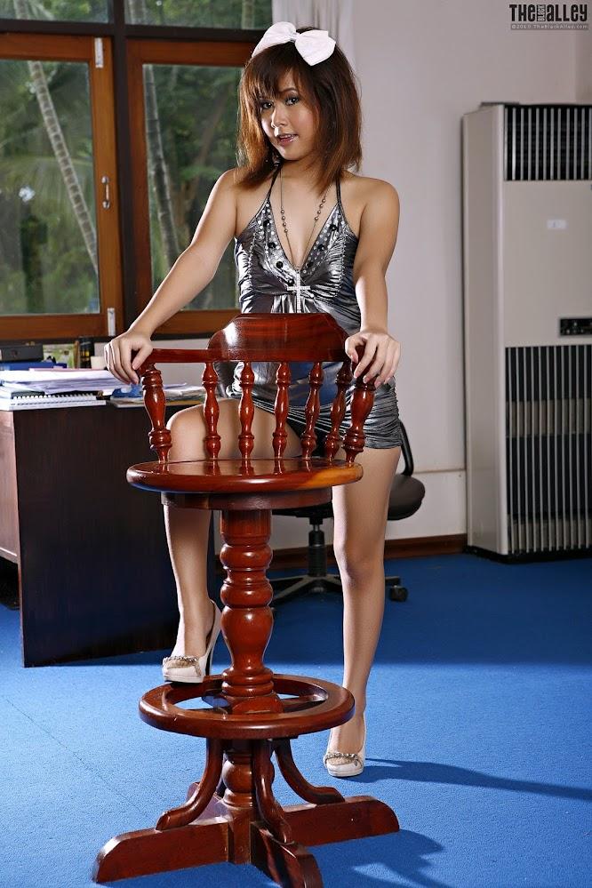 TheBlackAlley _-_339-Nicole_Bae_07.rar