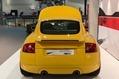 2001-Audi-TT-V6-Prototype-4