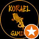 KoraelGaming