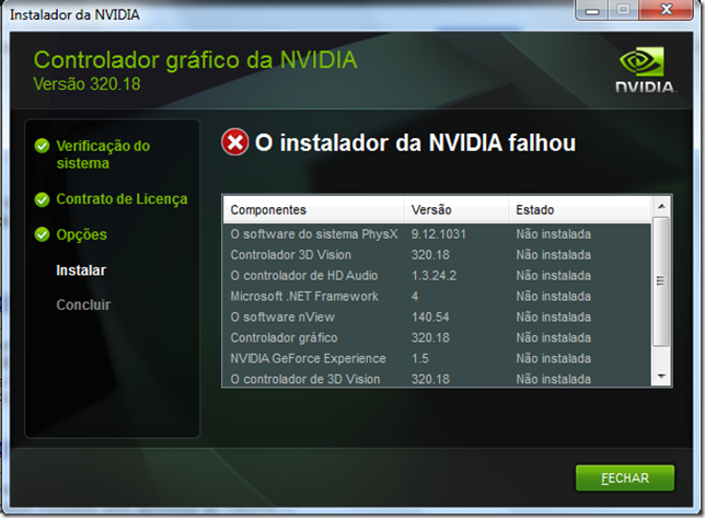 erro_nvidia_geforce_320.18