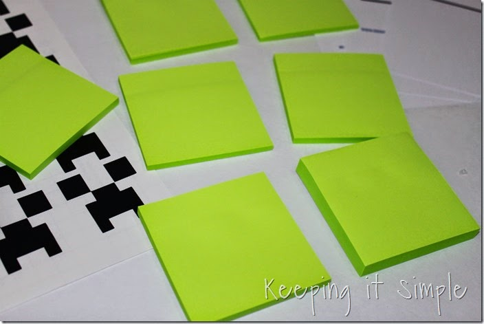 Super-Easy-Minecraft-Creeper-Valentine-with-Printable (2)