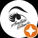 Anastasia Goliandin