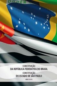 Constituição Federal, por Planalto/Senado