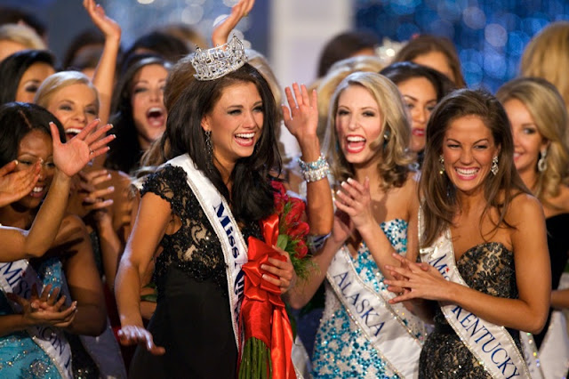 miss-america-2012-1.jpg