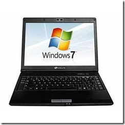 Hp driver windows download 32bit 7 pavilion graphics dv6000