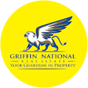 Griffin National