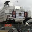5 nave della legalità.JPG