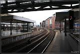 S-Bahnhof Ostbahnhof