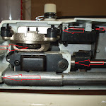 Globe 510 sewing machine-024.JPG