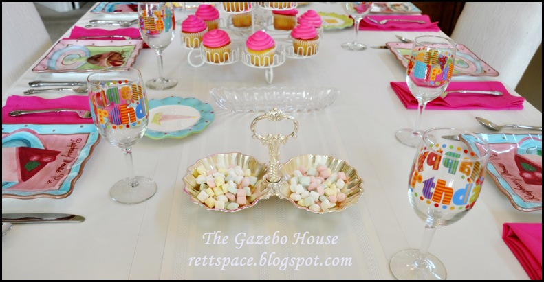 tea party birthday 026