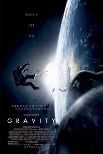 gravity-poster-1