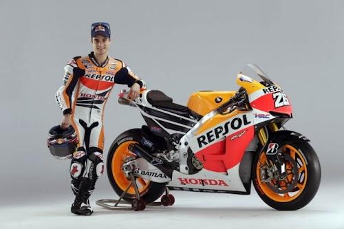 motociclismo2.jpg