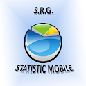 Statistic Mobile Demo icon