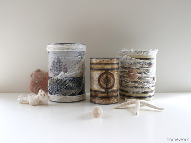 Weathered Nautical Cans via homework (5)